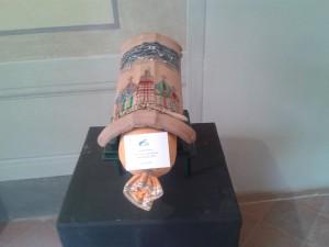 2° Premio - Lorella Forconi