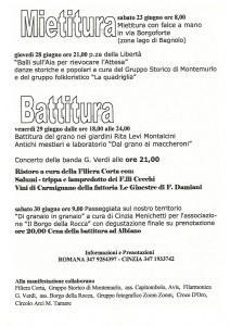 Volantino_ 8-9-10 giugno pag 2